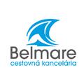 CK Belmare