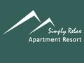 Simply Relax - Apartmány