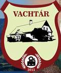 Penzión Vachtár