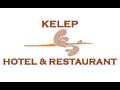 Hotel Kelep***Superior