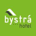 Hotel Bystrá***
