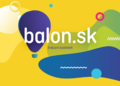 ADS ballooning, s.r.o.
