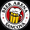 Beer Arena