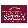 Activity Park Hotel Skalka***