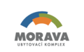 Hotel MORAVA Garni***+