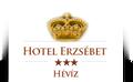 Erzsébet Hotel Hévíz ***