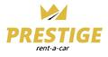 Autopožičovna PRESTIGE ren-a-car