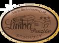 Penzión Limba