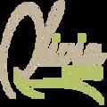Olivia studio - masáže