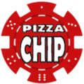 Pizza Chip