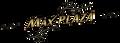 Hotel MAX PLAZA