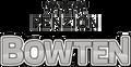 Penzión Bowten***