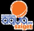Aquasziget Ostrihom