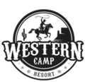 Western Camp