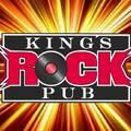 King's Rock Pub