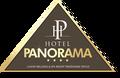 Hotel Panorama**** - wellness