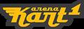 Motokáry Kart One Arena