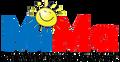 MiMa - Zariadenie pre relax a zdravie