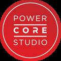 POWER CORE STUDIO