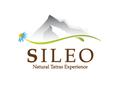Penzión Sileo