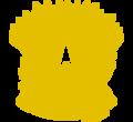 Bratislavská Boxerňa