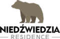Niedźwiedzia Residence