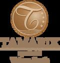 Aparthotel Tamarix