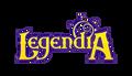 Legendia