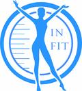 IN FIT