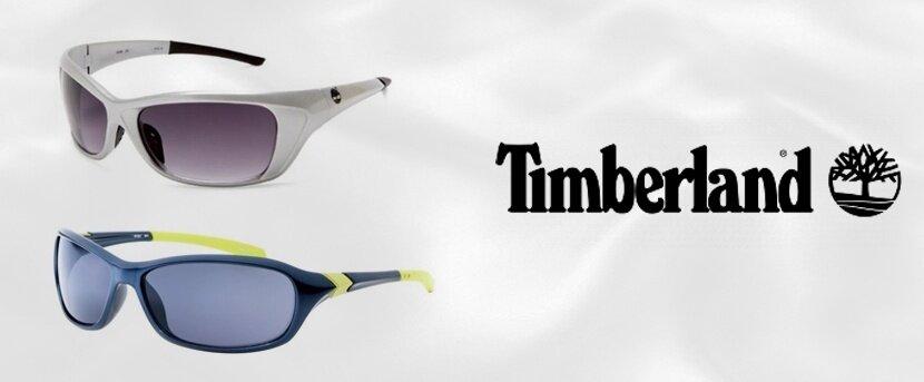 398e4817a Slnečné okuliare Timberland   Zlavomat.sk