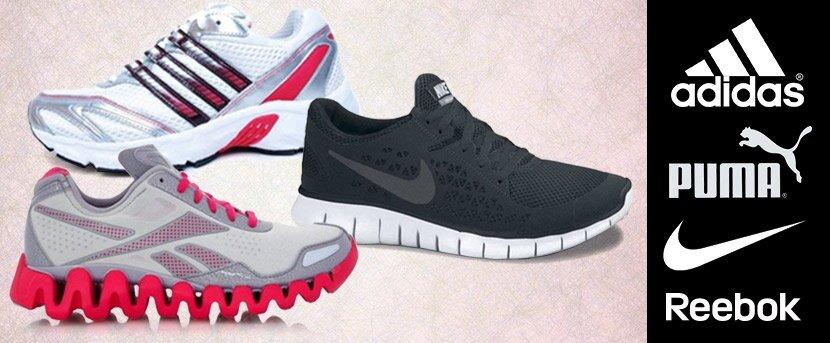 2905d86fabce Dámske tenisky Nike