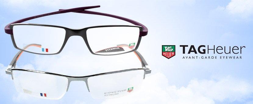 b19c0ad42 Luxusné dioptrické okuliare Tag Heuer   Zlavomat.sk