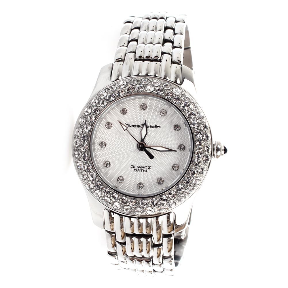 352114d1d Vždy načas - elegantné dámske hodinky Yves Bertelin | Zlavomat.sk