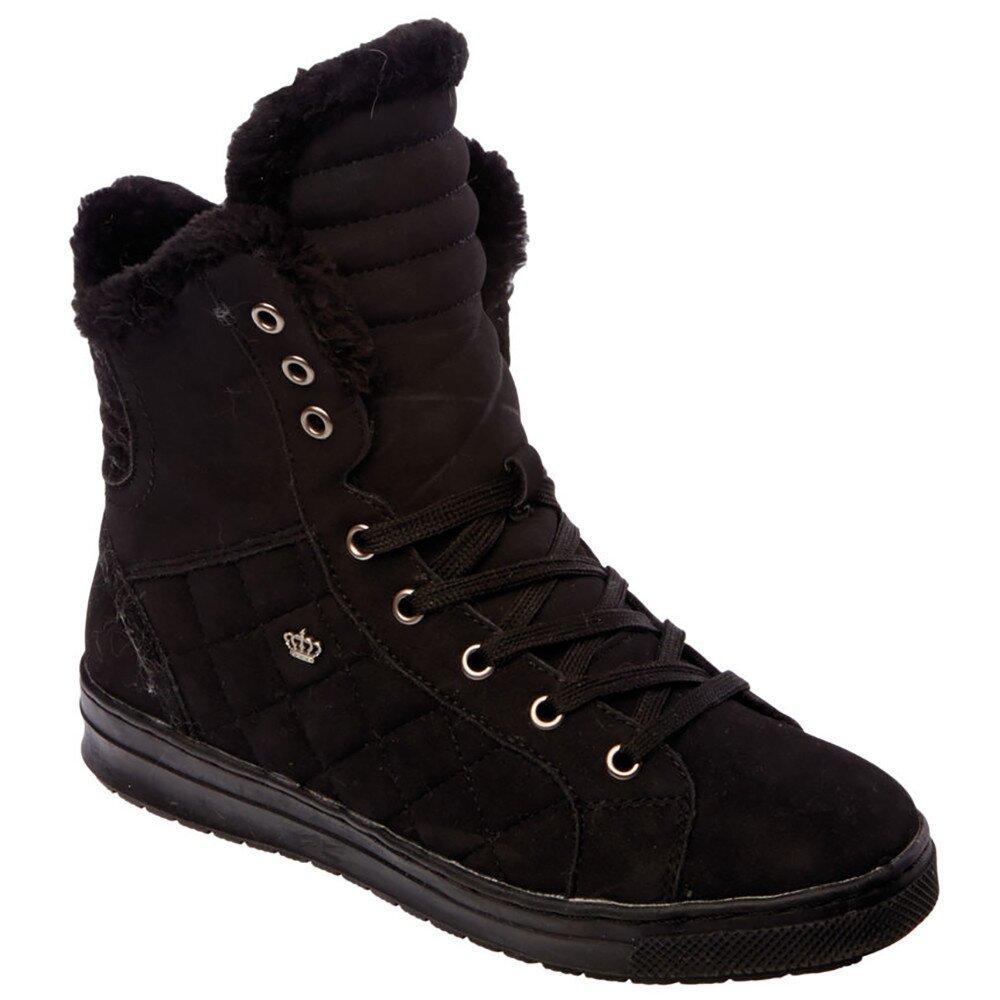 5cdf107c97 Keddo - skvelé britské topánky pre dámske nôžky
