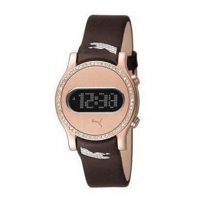 53f04f155 Dámske digitálne hodinky Puma Imagination | Zlavomat.sk