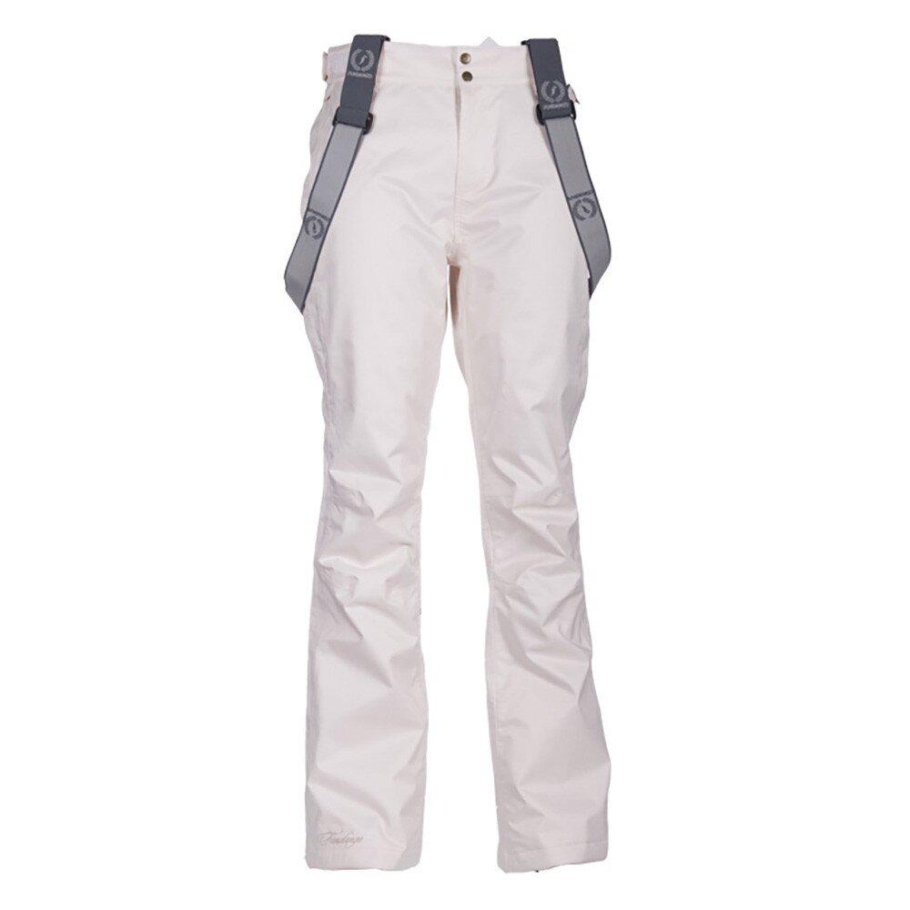 670a04e441e1 Dámske zimné nohavice Fundango