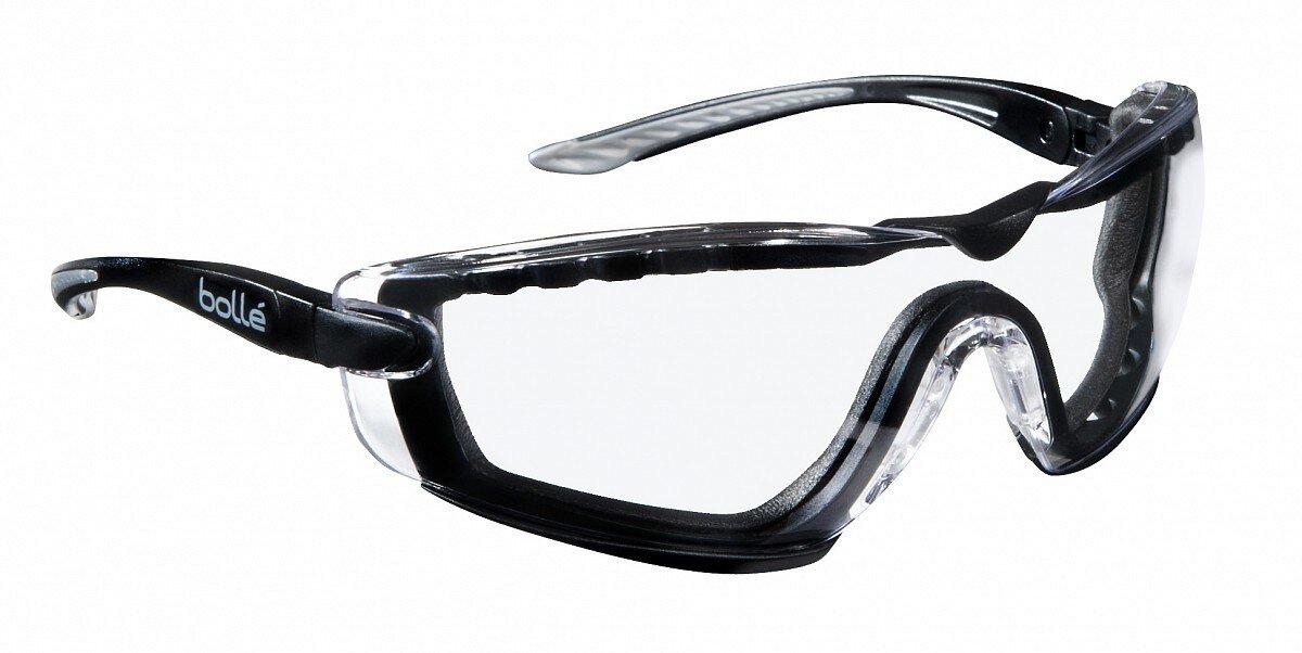 e684d3004 Bollé - štýlové okuliare športového designu | Zlavomat.sk