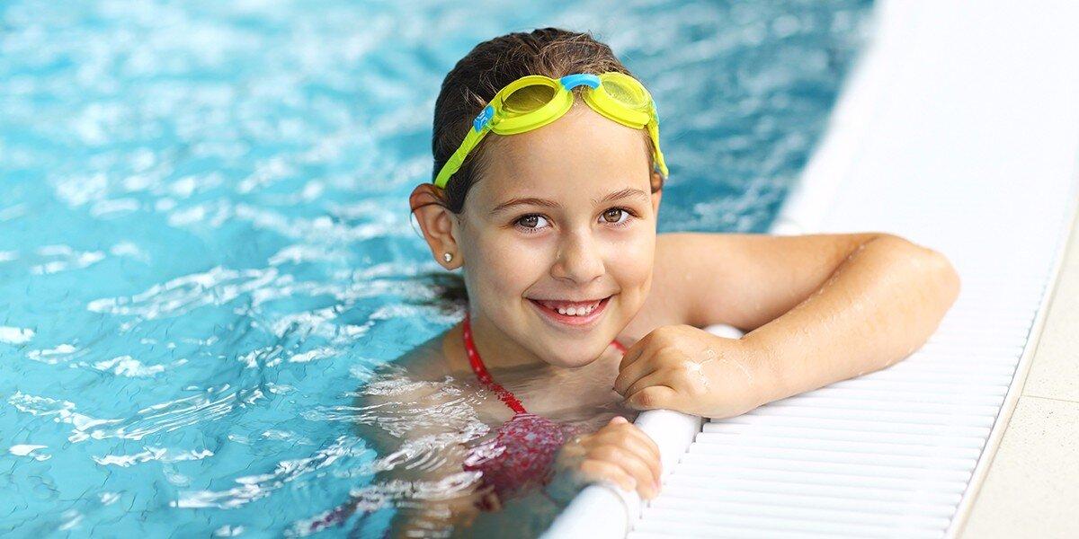 Denný letný plavecký tábor 412c6793a55