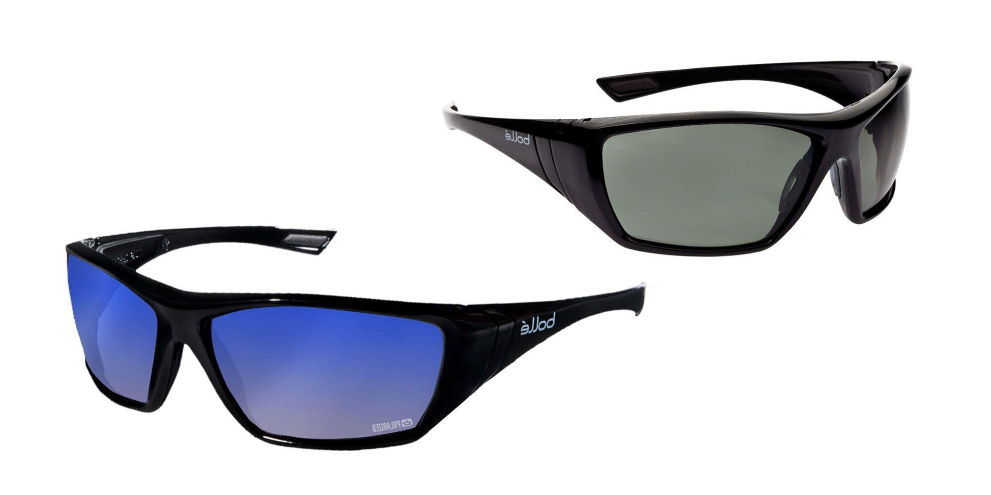 782d5d2da Trendové okuliare BOLLÉ HUSTLER a HUSTLER FLASH   Zlavomat.sk
