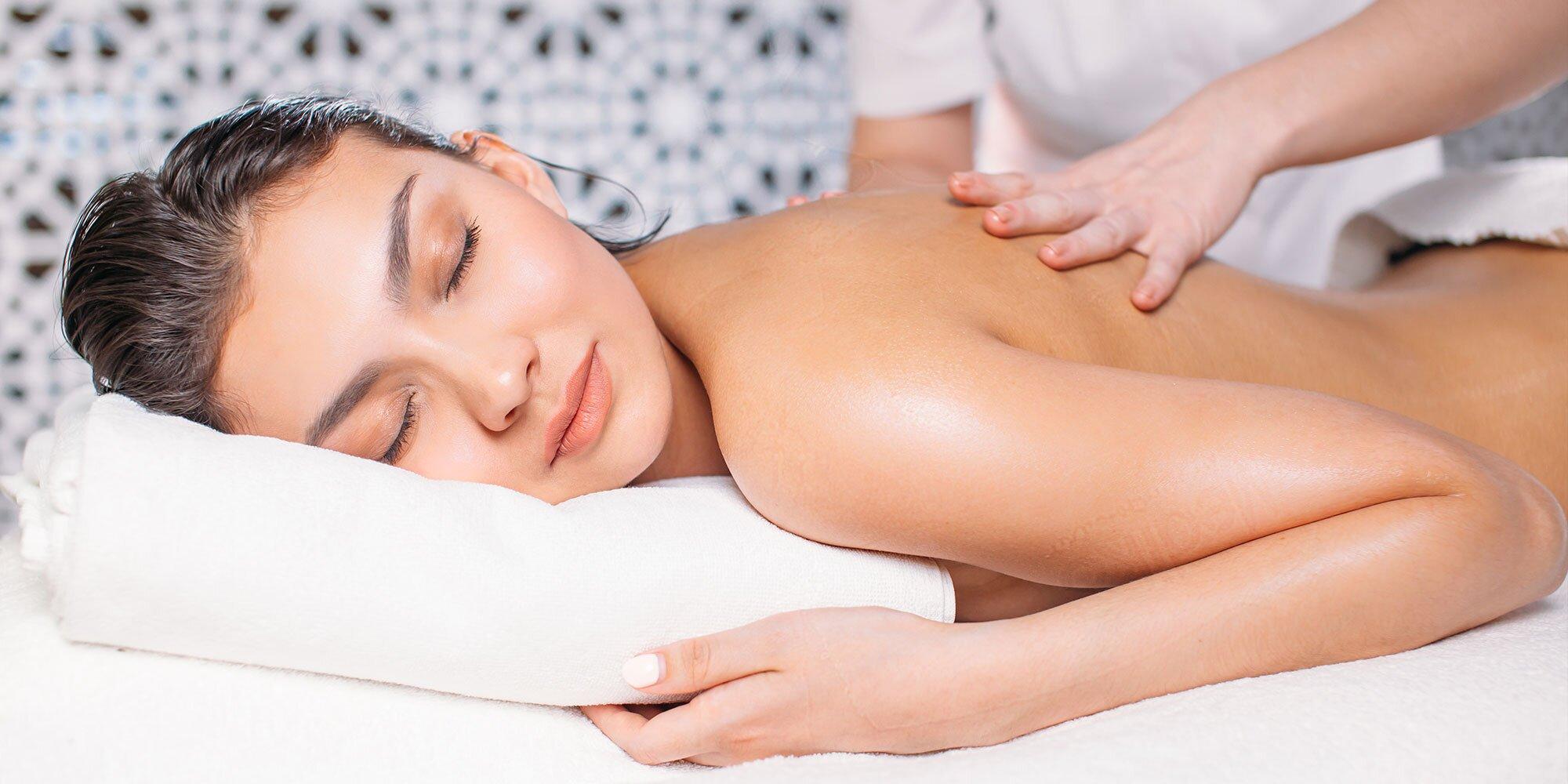 Výsledok vyhľadávania obrázkov pre dopyt masážna terapia