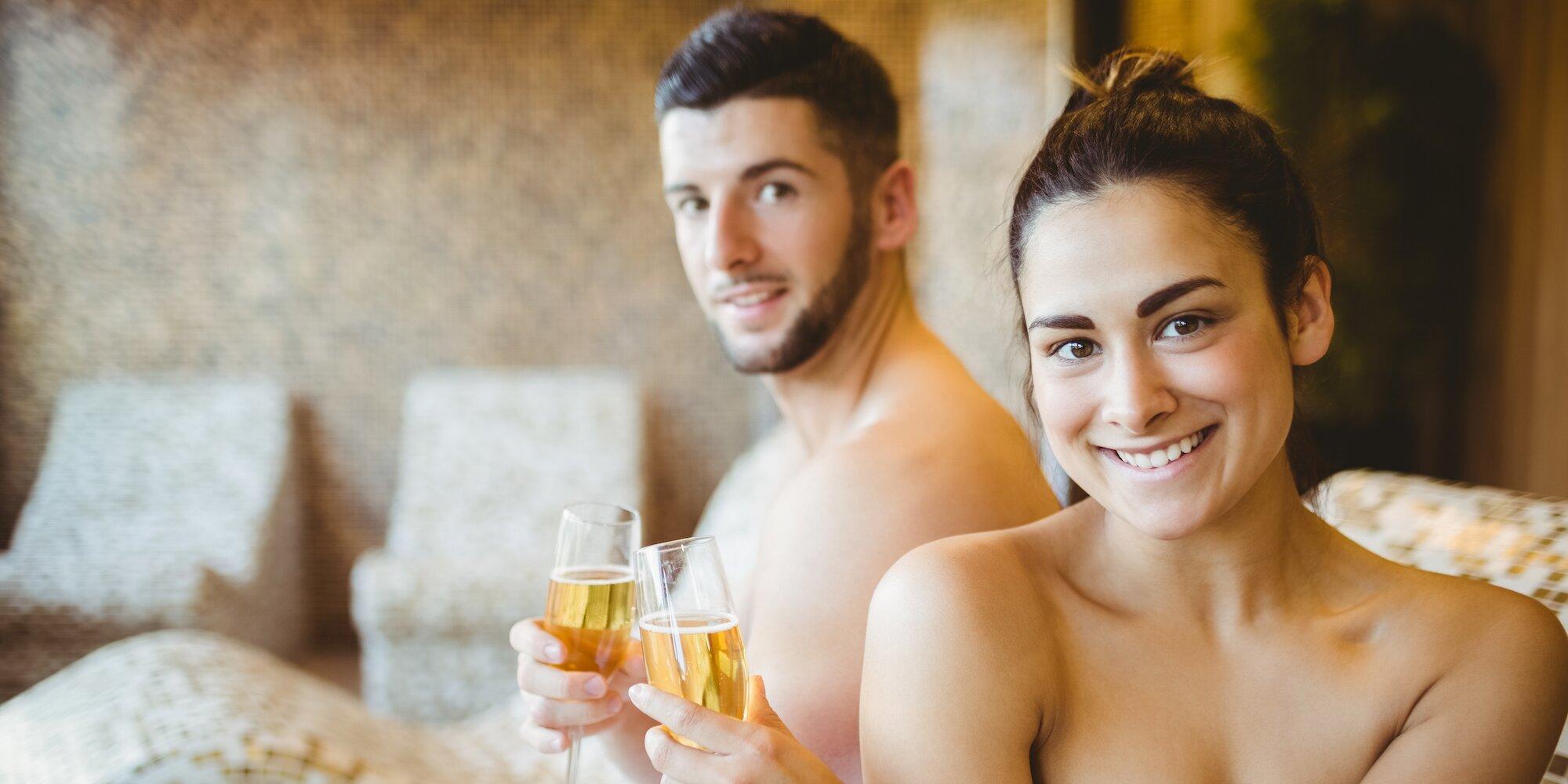 Zadarmo online dating Najlepšie hodnotené