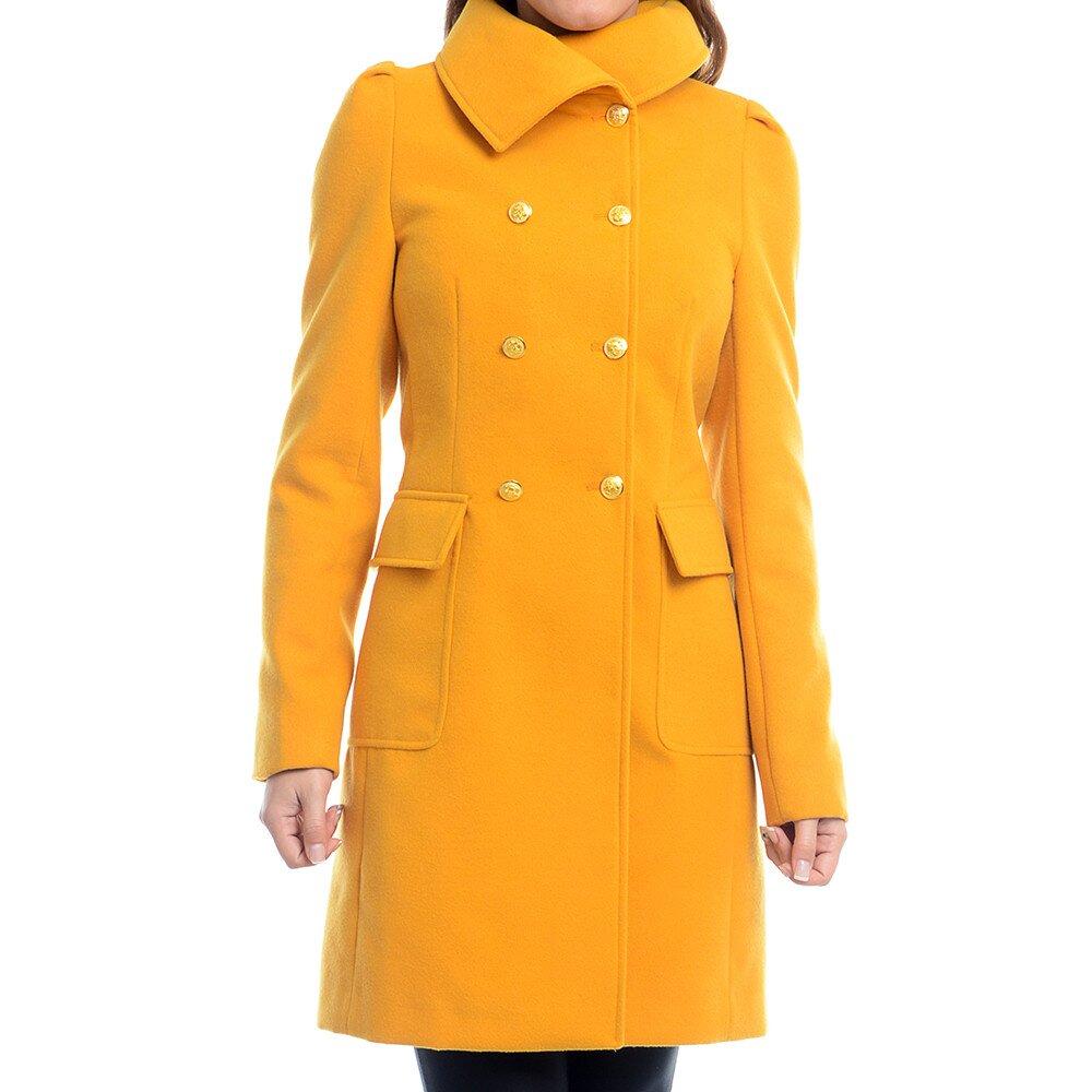 a6739379b Zima ešte nekončí! Dámske zimné bundy a kabáty za skvelé ceny ...