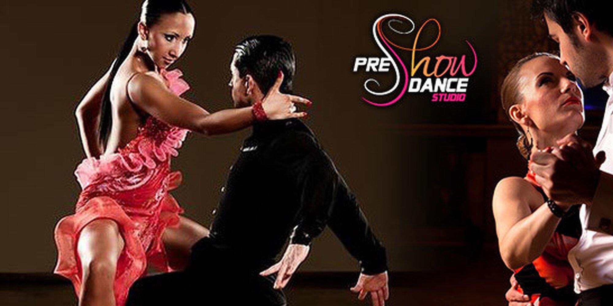 latin dance videos - 1000×563