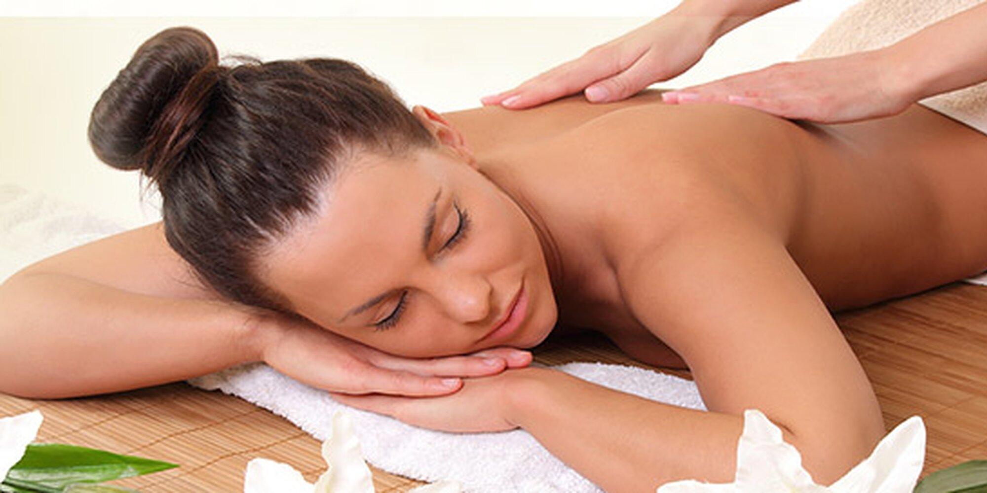 erotic massage map bøsse chat sites