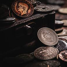 Múzeum mincí a medailí v Kremnici