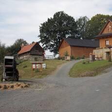 Envicentrum Vysoké Pole
