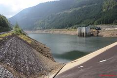 Prečerpávacia vodná elektráreň na Dlouhé Stráně