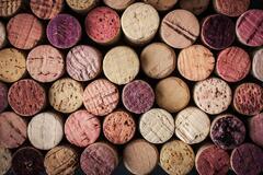 Vinárstvo, Etyek
