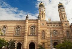 Veľká synagóga