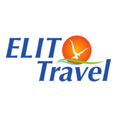 ELIT-Travel